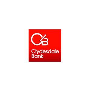 Mortgage Network Lender Logo