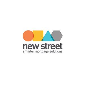 Mortgage Network Lender Logo