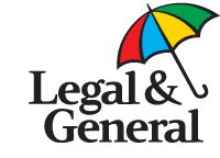 Legal and General Mortgage Network