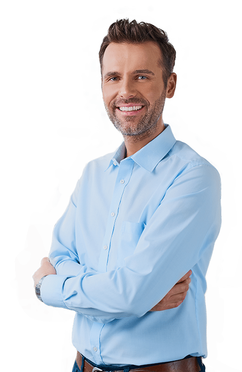 Finance Planning Broker